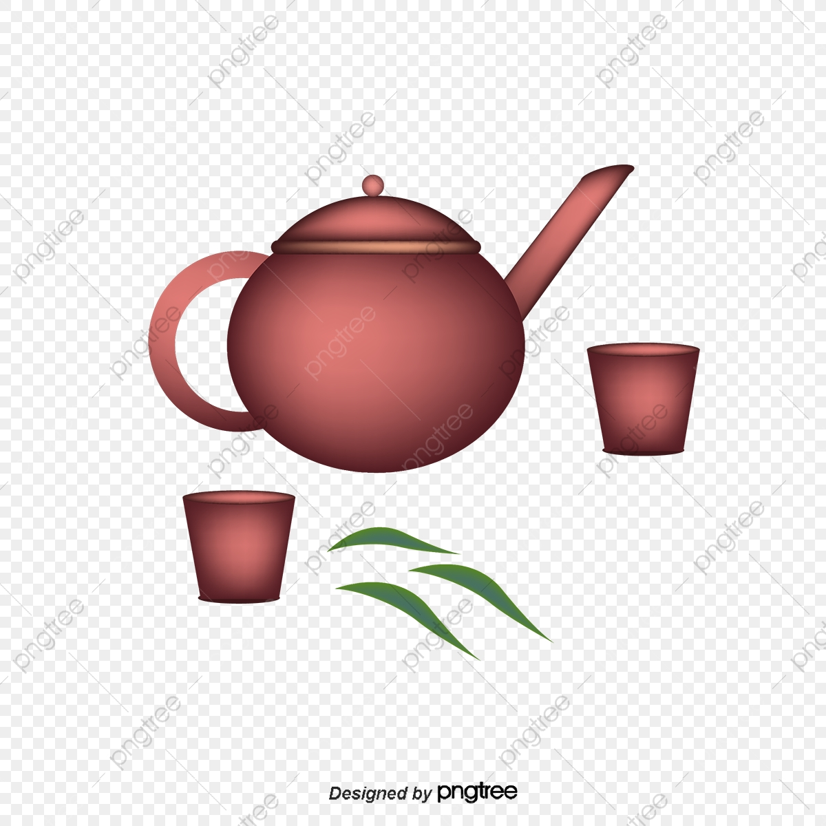انظر من خلال مرحلة البلوغ سيرينا طريقة رسم كوب ابريق شاي Virelaine Org