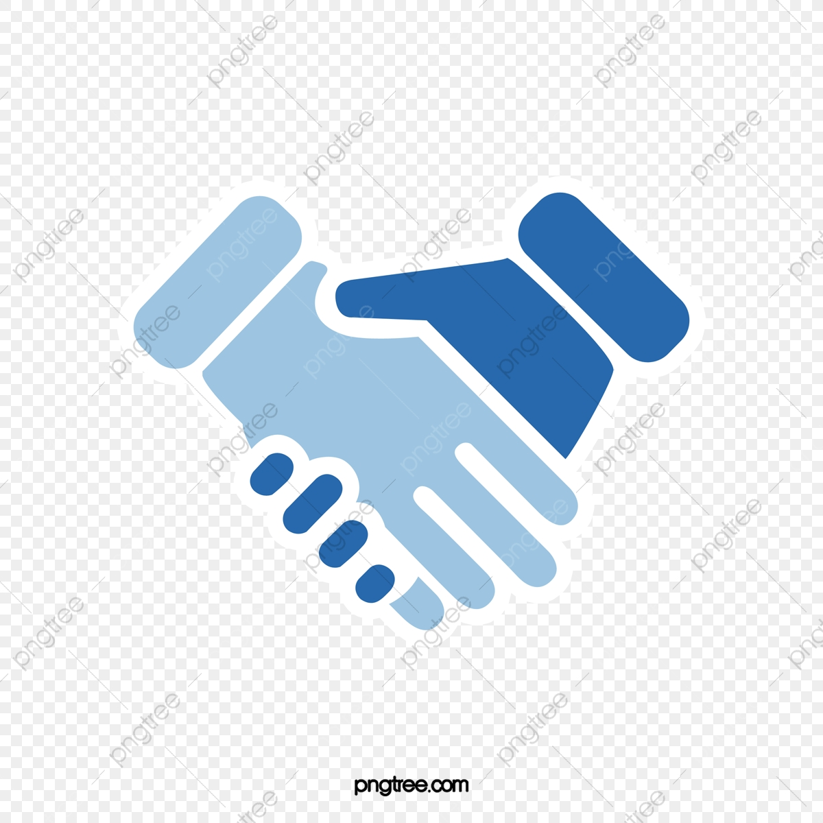 Handshake Stickers Handshake Clipart Shake Hands Business Man Png Transparent Clipart Image And Psd File For Free Download Download free hands png images. https pngtree com freepng handshake stickers 2817762 html