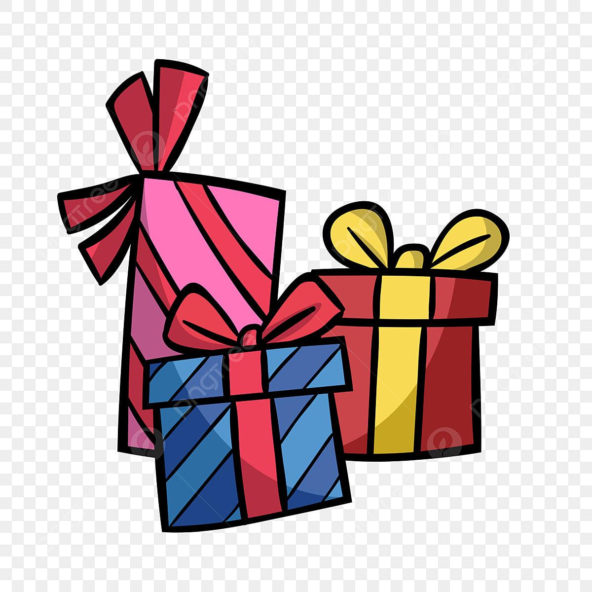 Joyeux Anniversaire Cadeau Danniversaire Joyeuse