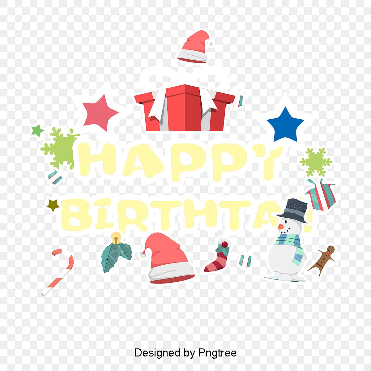 無料ダウンロードのためのハッピーバースデー 誕生日 誕生日 ケーキpng