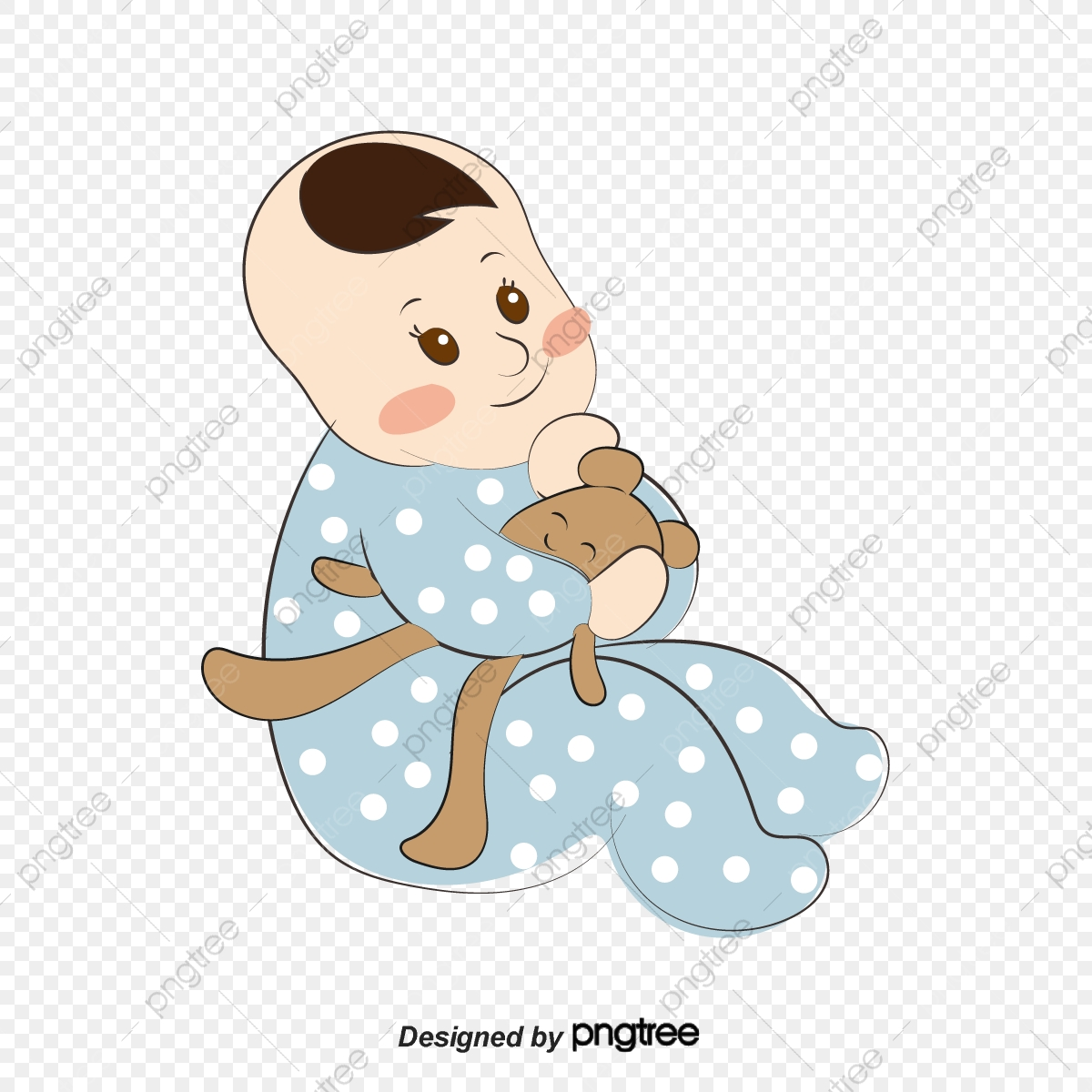 Holding Baby Baby Baby Baby Vector Baby Clipart Short Hair Baby Png And Vector With Transparent Background For Free Download
