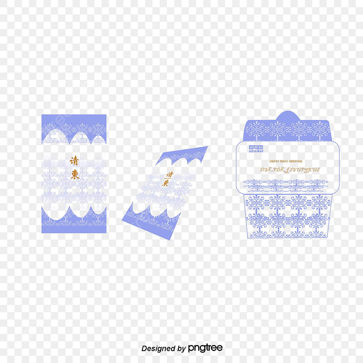 537d1d000 دعوات قوالب بطاقة دعوة بطاقة دعوة دعوات PNG وملف PSD للتحميل مجانا