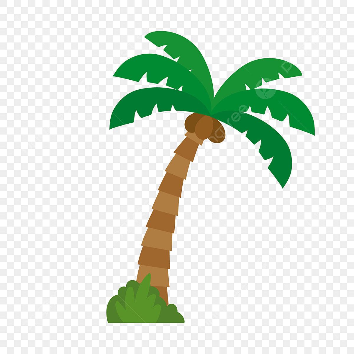 Free Vector Desert Island - Download Free Vectors, Clipart Graphics &  Vector Art