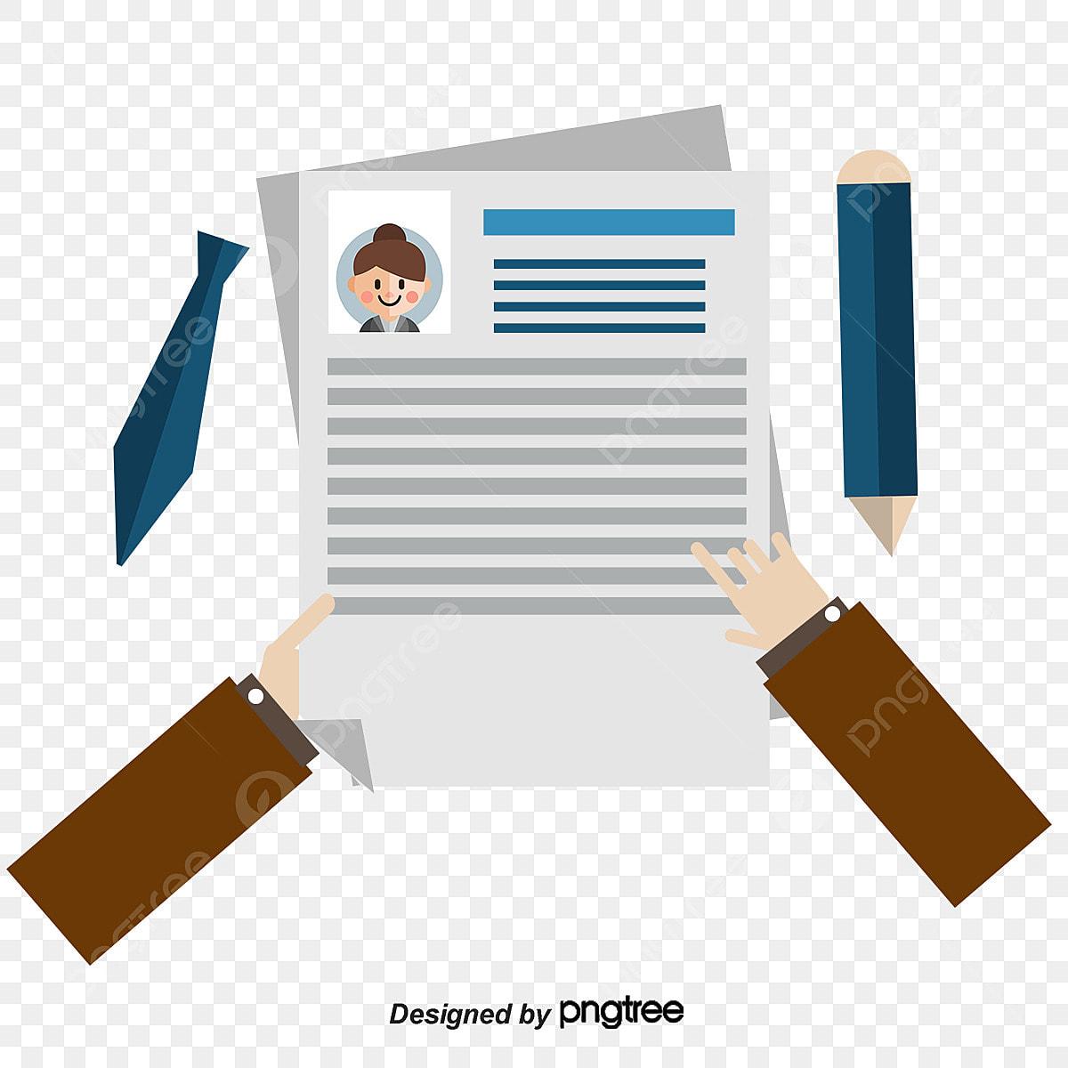 recrutement cv  en mati u00e8re de vecteur  emploi  chercher du travail png et vecteur pour