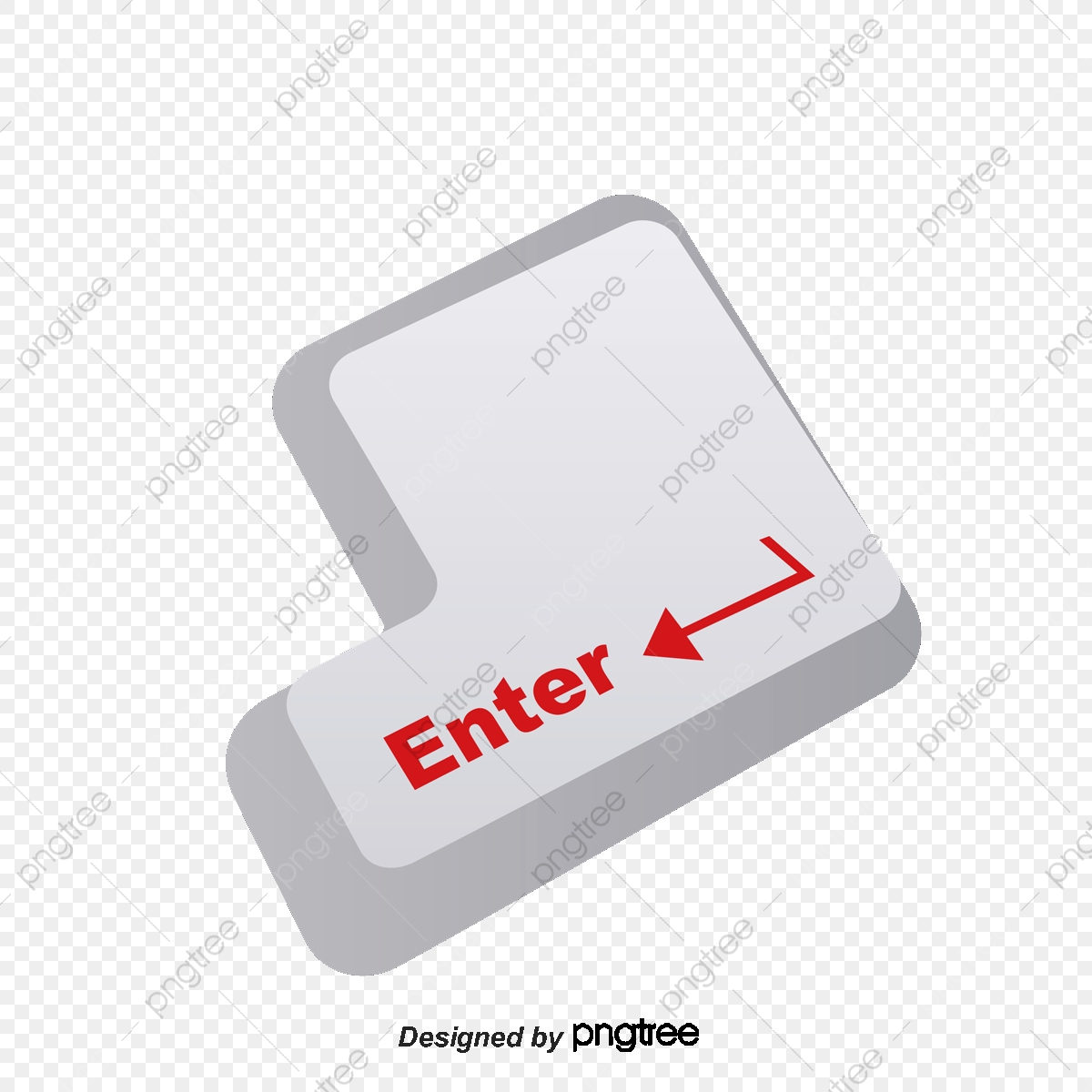 Keyboard Enter Material Keyboard Vector Keyboard White Png Transparent Clipart Image And Psd File For Free Download