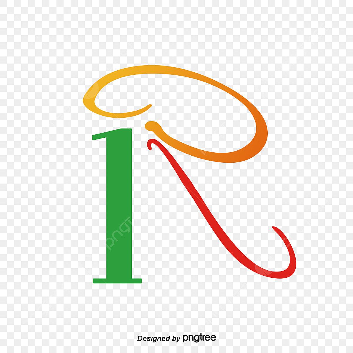 Letters Logo Logo Clipart Free Stock Png Design Png Transparent