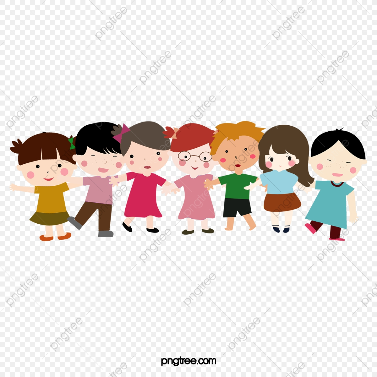 Kids Spring Break Clipart - Bounce House Clip Art , Free Transparent Clipart  - ClipartKey