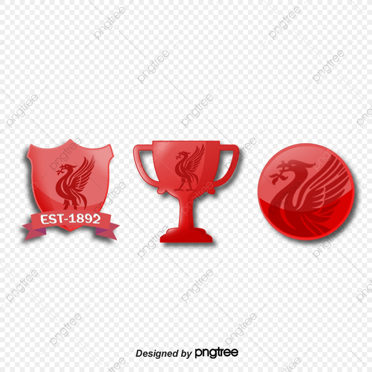 Liverpool Png Images Vector And Psd Files Free Download On Pngtree