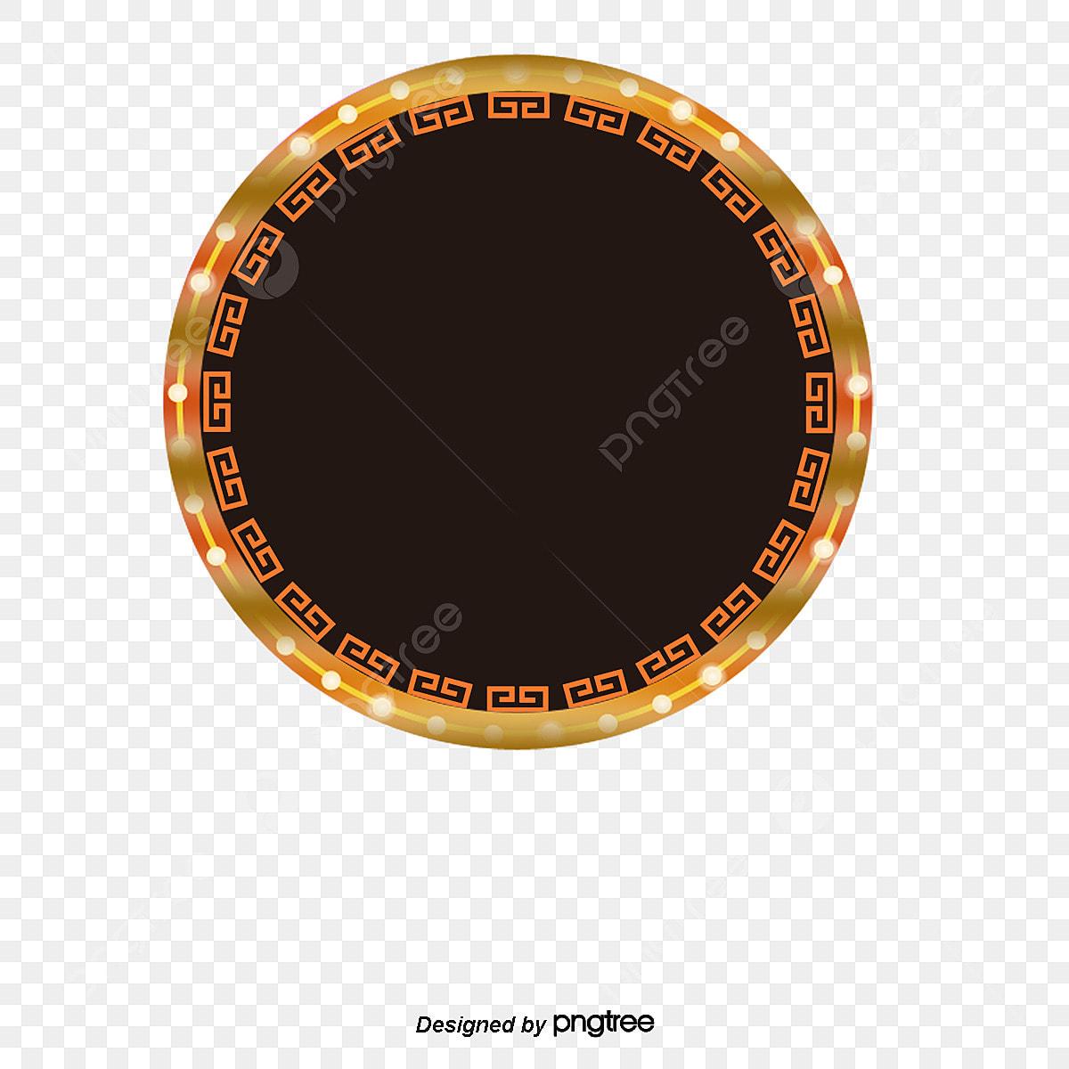 تصميم شعار ختم تصميم شعار شعار الشركة الشعار التجاري Png وملف