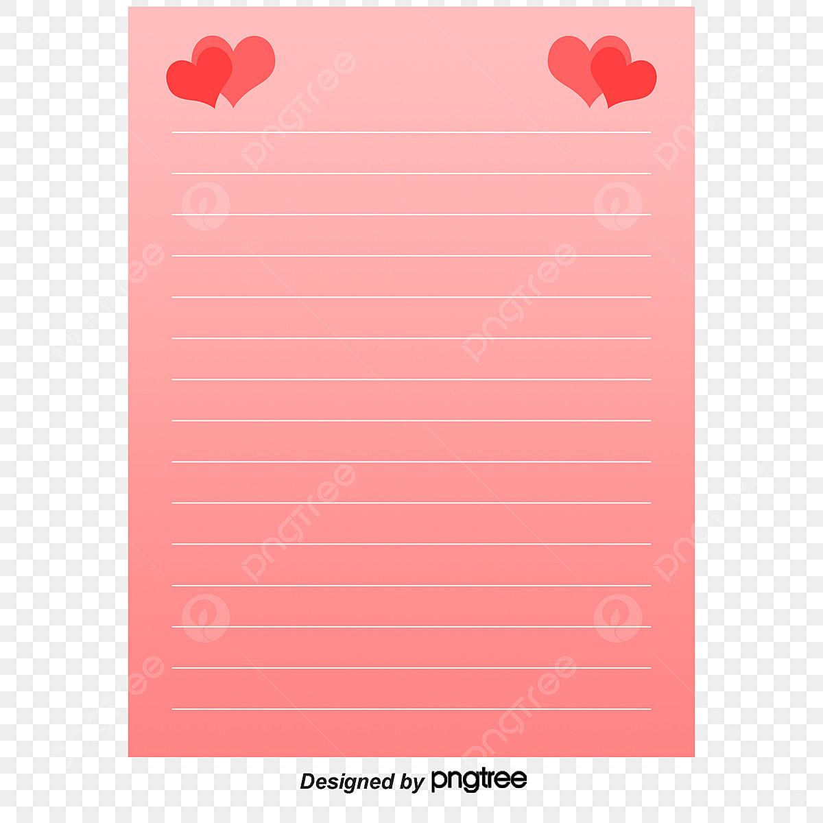 Imagenes de sobres para cartas de amor