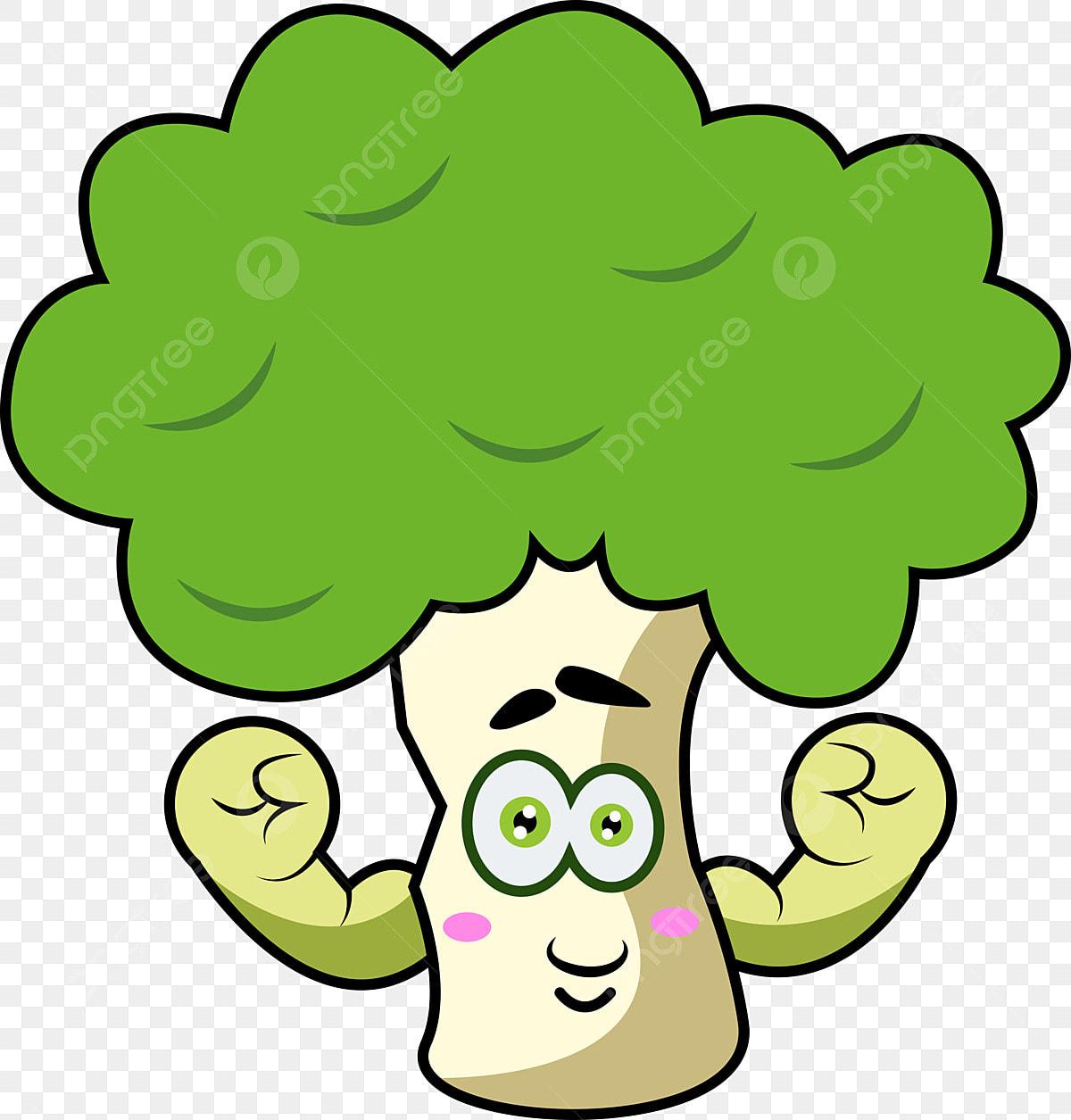 無料ダウンロードのためのかわいい野菜 ななしちつ 野菜 キノコpng画像素材