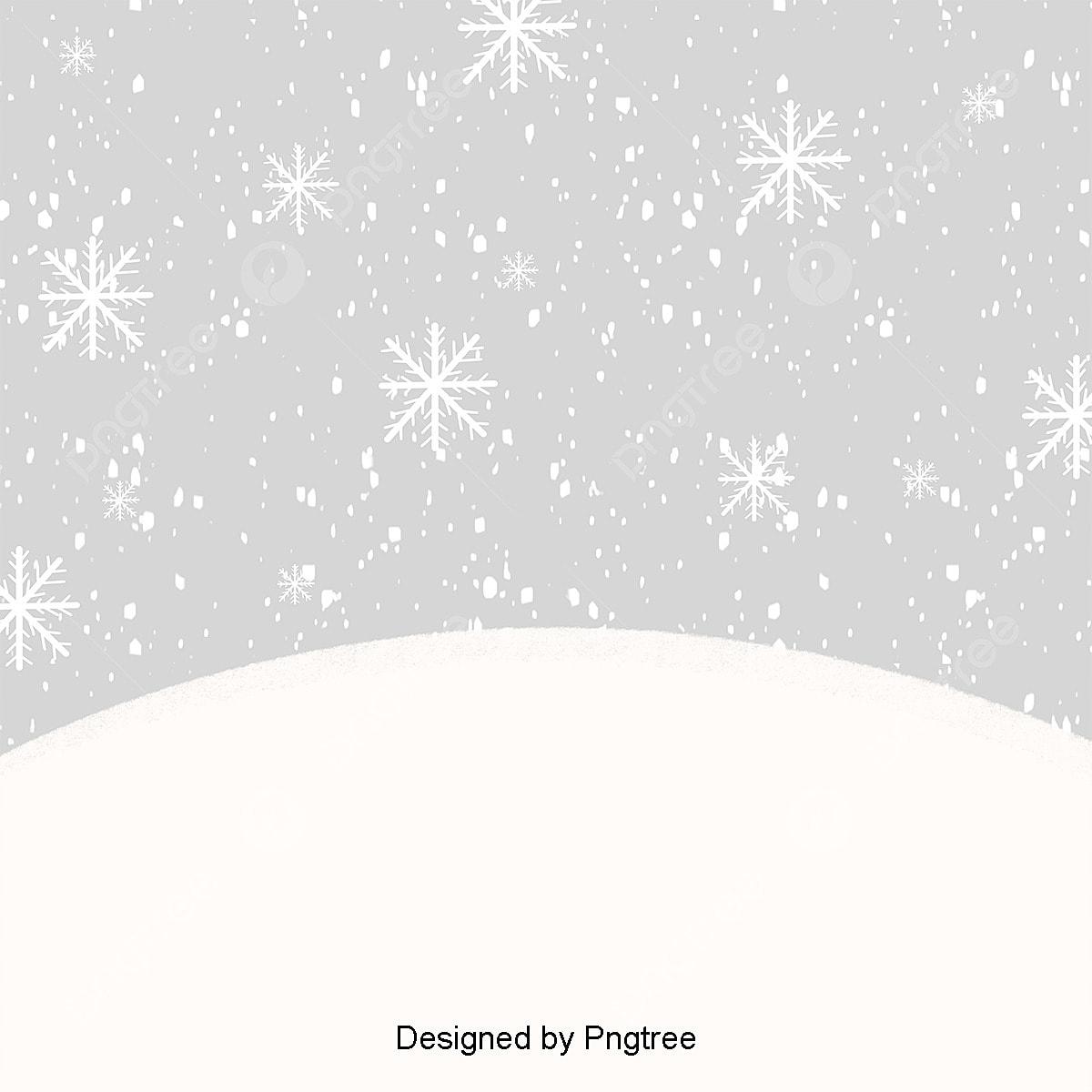 かわいい壁紙 可愛い 壁紙 漫画画像とpsd素材ファイルの無料