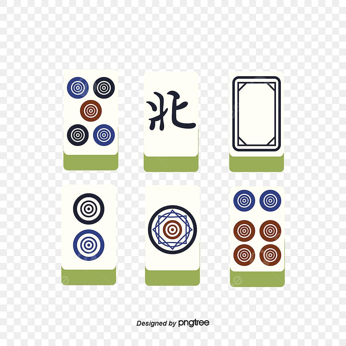 Mahjong Collection, Mahjong, Game, Hong Kong PNG Transparent