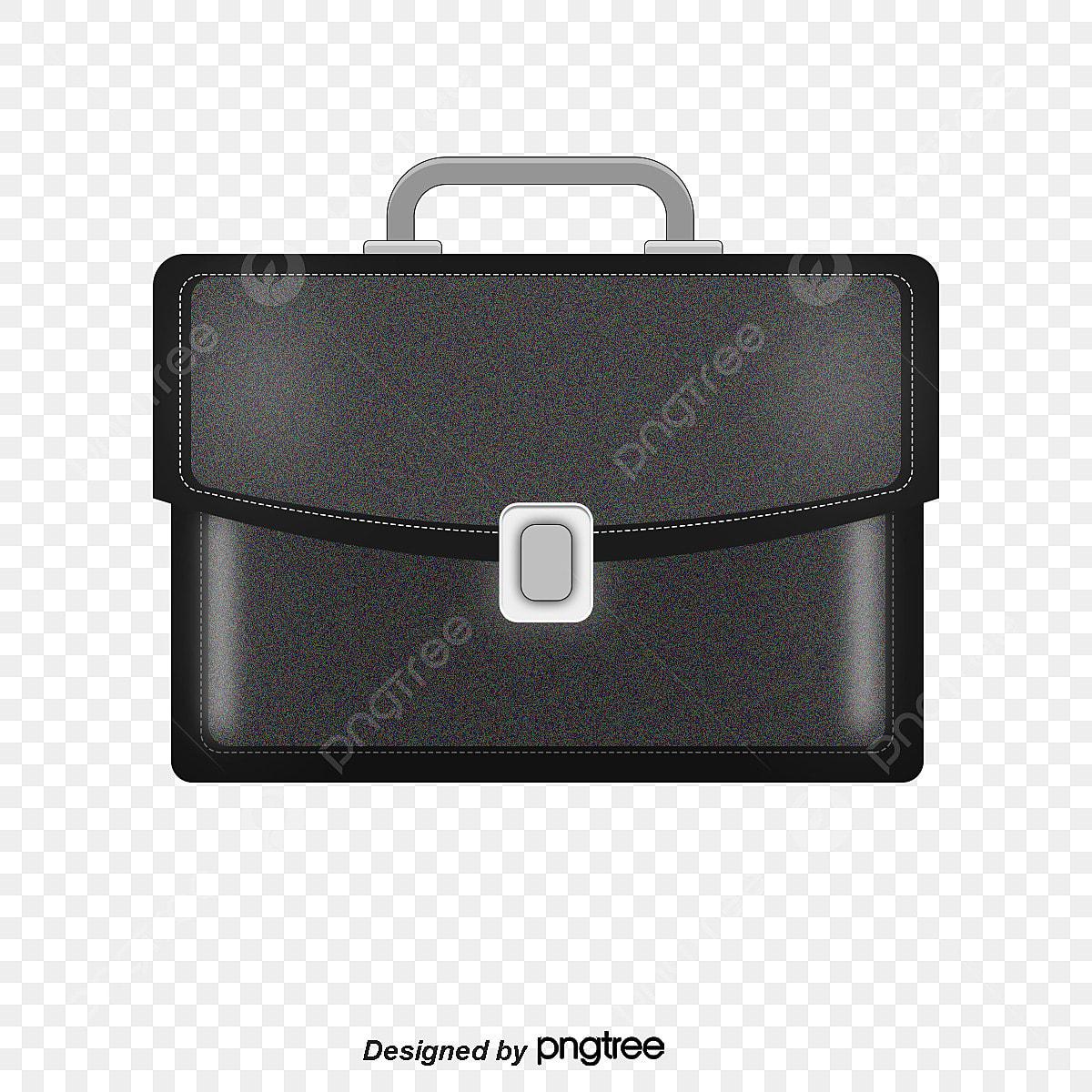 Mala Png Images Vetores E Arquivos Psd Download Gratis Em Pngtree