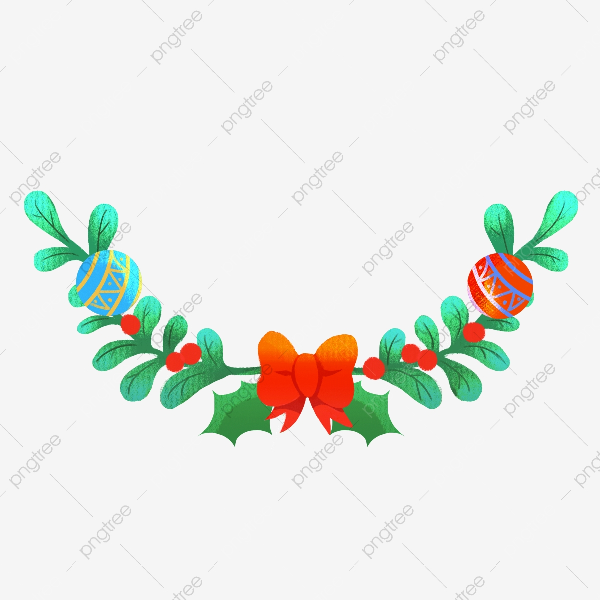 Merry Christmas Writing Clipart.Merry Christmas Text Design Christmas Writing Hat Png