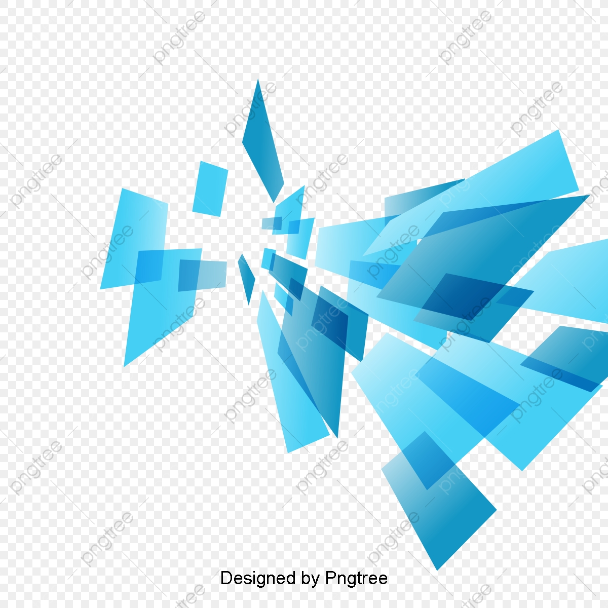 30+ Top For Modern Blue Background Vector Png