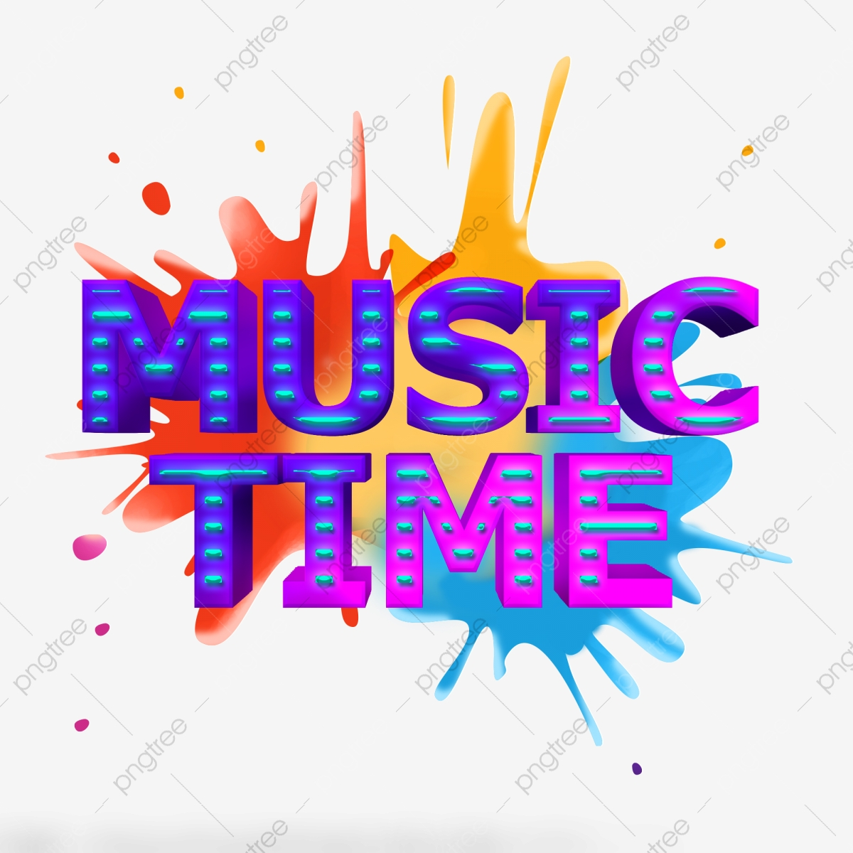 Music Beats Elements, Music Vector, Note, Beat PNG and Vector with