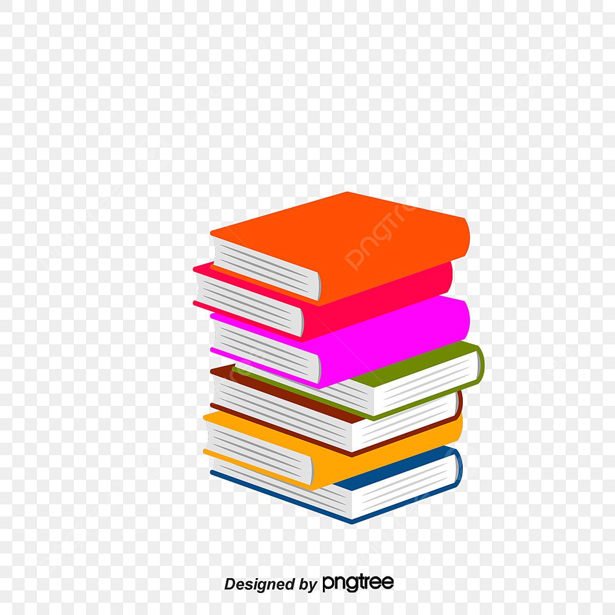 無料ダウンロードのための用紙ノート 紙ノート素材無料ダウンロード Png