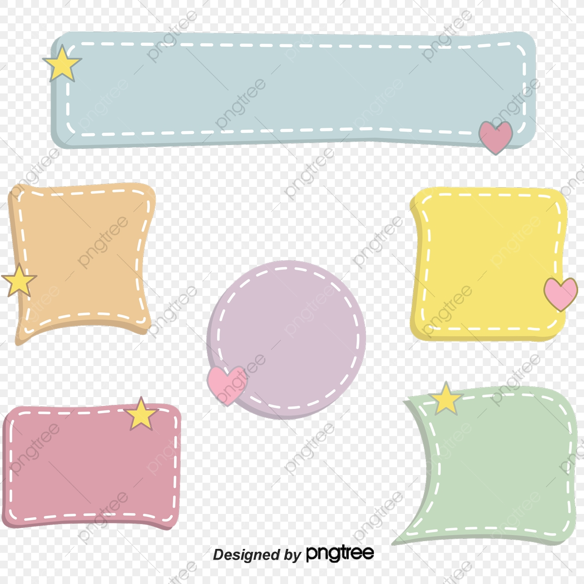This is a graphic of Free Printable Notebook Paper regarding thin
