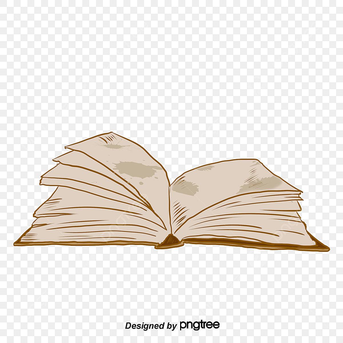 Les Livres Anciens Ouvert Livres Livres Livres Fichier