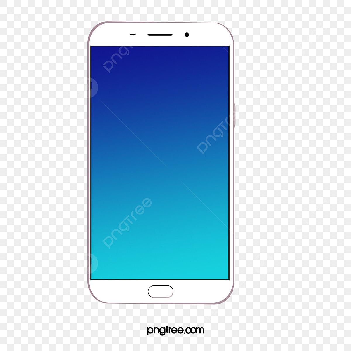 無料ダウンロードのためのoppo携帯 大橋卓弥 携帯電話 新型png画像素材