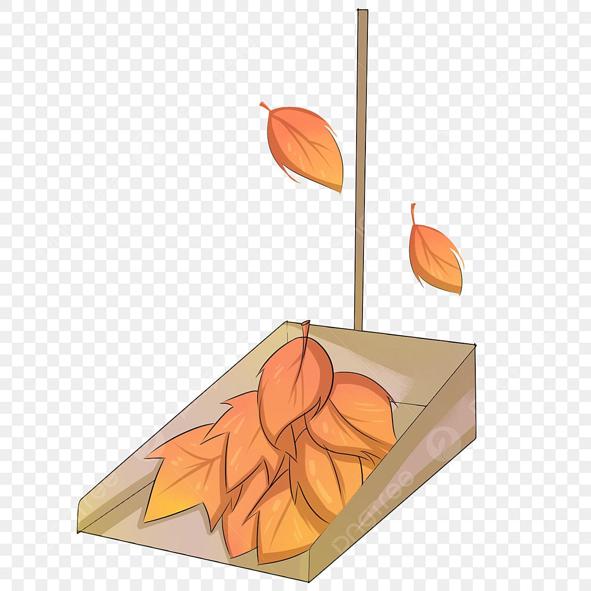 Orange Rainbow Multiplication Table, Vector Material