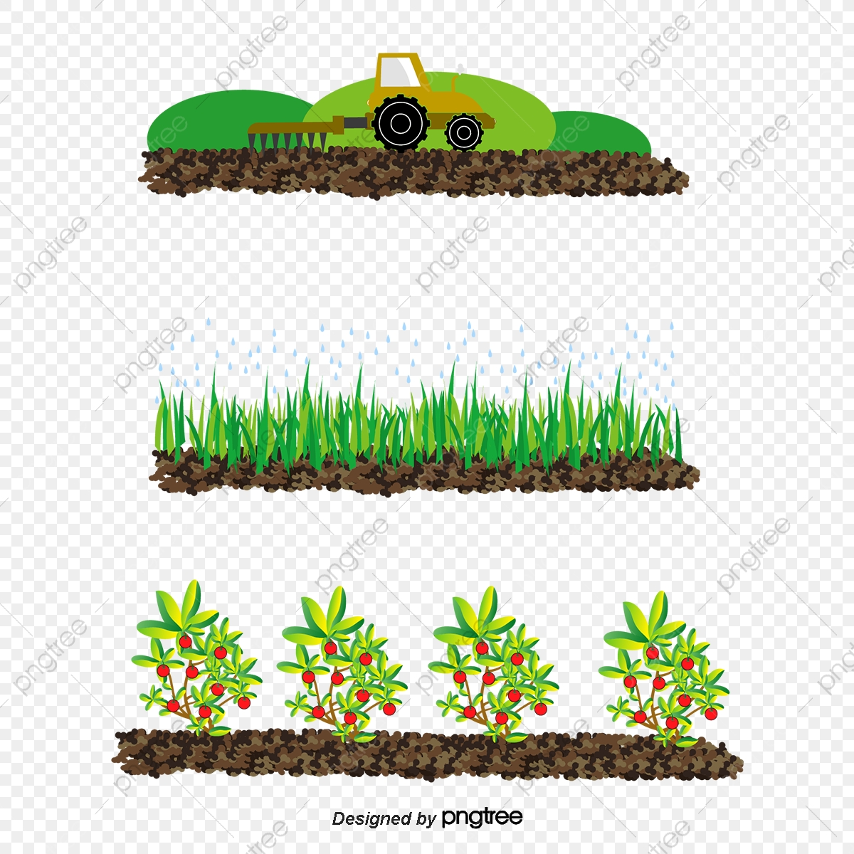 Agriculturist Vector Clipart Illustrations. 2,280 Agriculturist clip art  vector EPS drawings available to search from thousands of royalty free  illustrators.