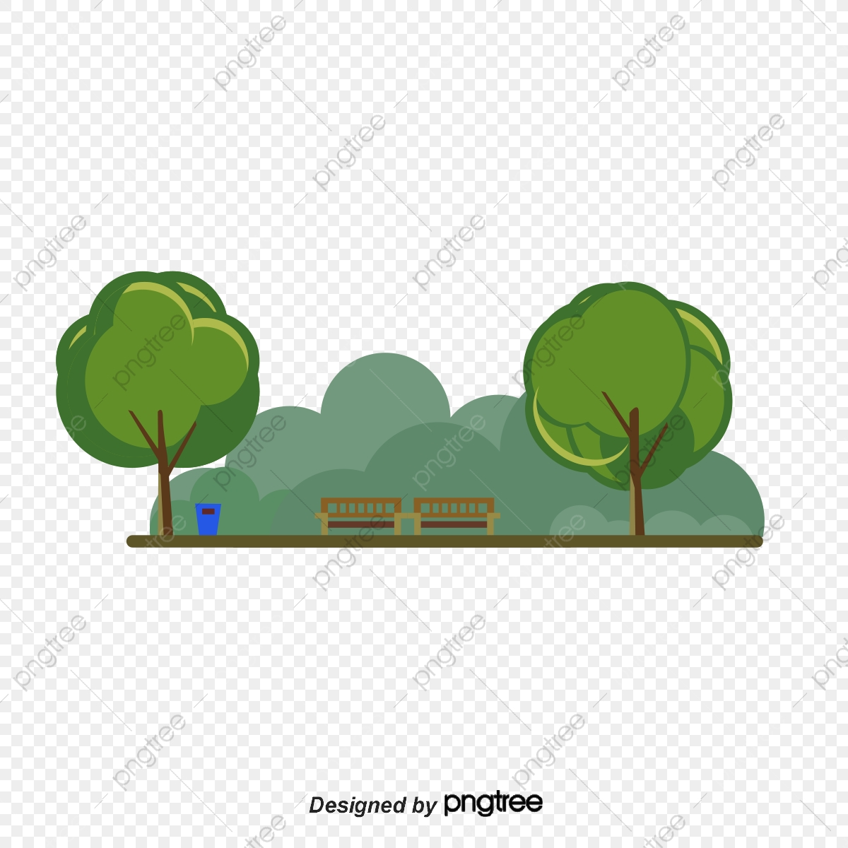 Park Chairs Cartoon Trees Hand Painted Cartoon Park Scene Chair Png And Vector With Transparent Background For Free Download Drawing cartoon trees is really really easy! https pngtree com freepng park chairs cartoon trees 2685062 html