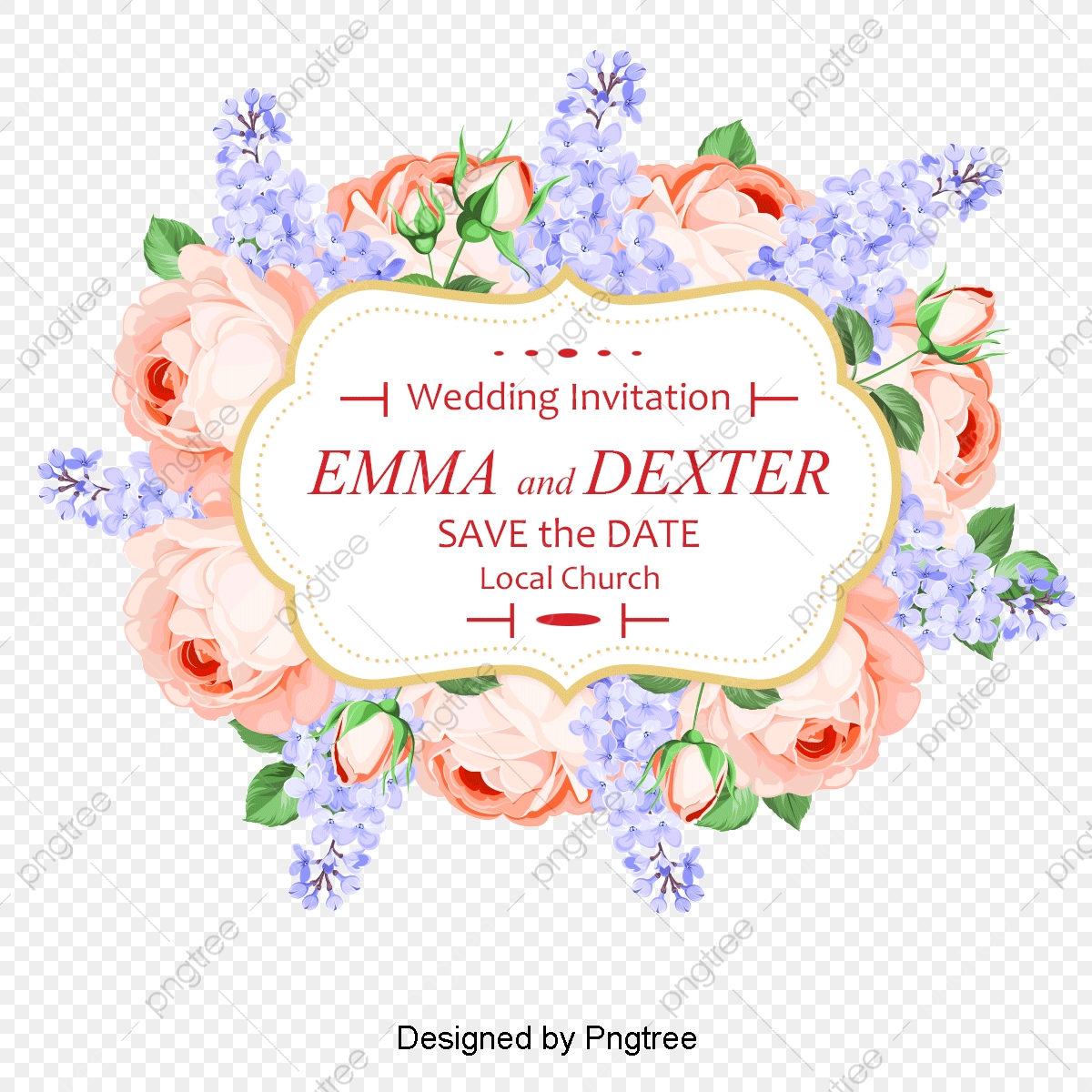 Wedding Greeting Cards Wedding Cards Cards Clipart Png Transparent Image And Clipart For Free Download