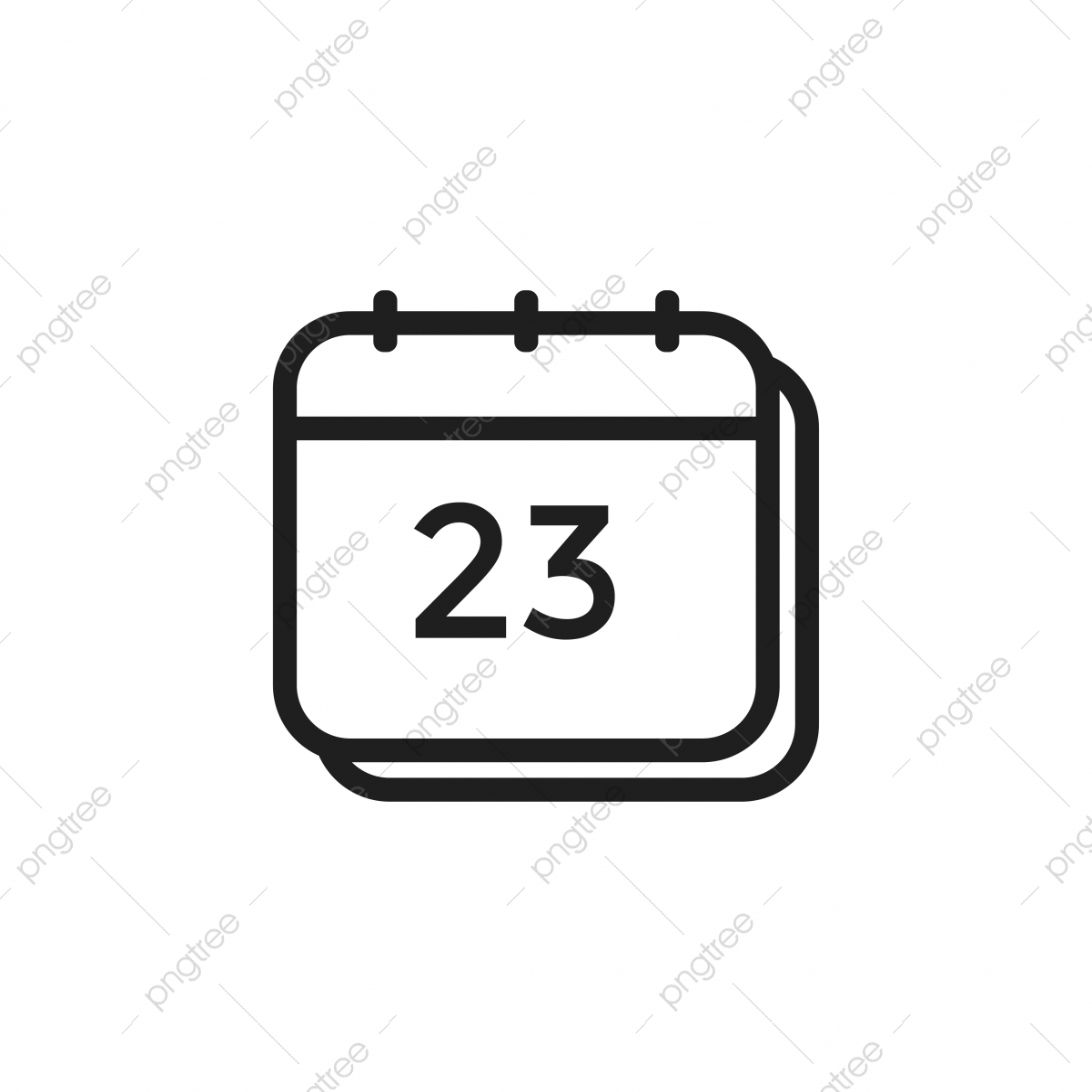 Calendario Clipart.Phone Calendar Phone Clipart Calendar Clipart Png