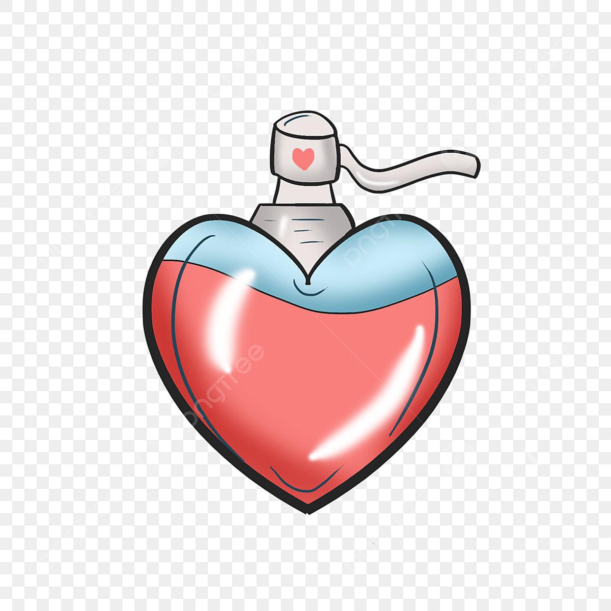Pierced The Heart Of The Thorns Vector Sangrar Cruz Dark Png Y