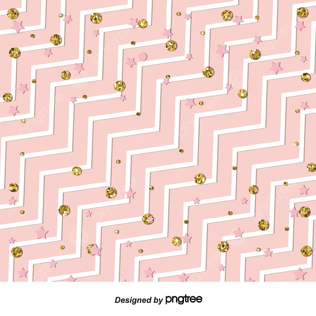 ピンクの壁紙 花 ストライプ 傾斜画像素材の無料ダウンロードのため