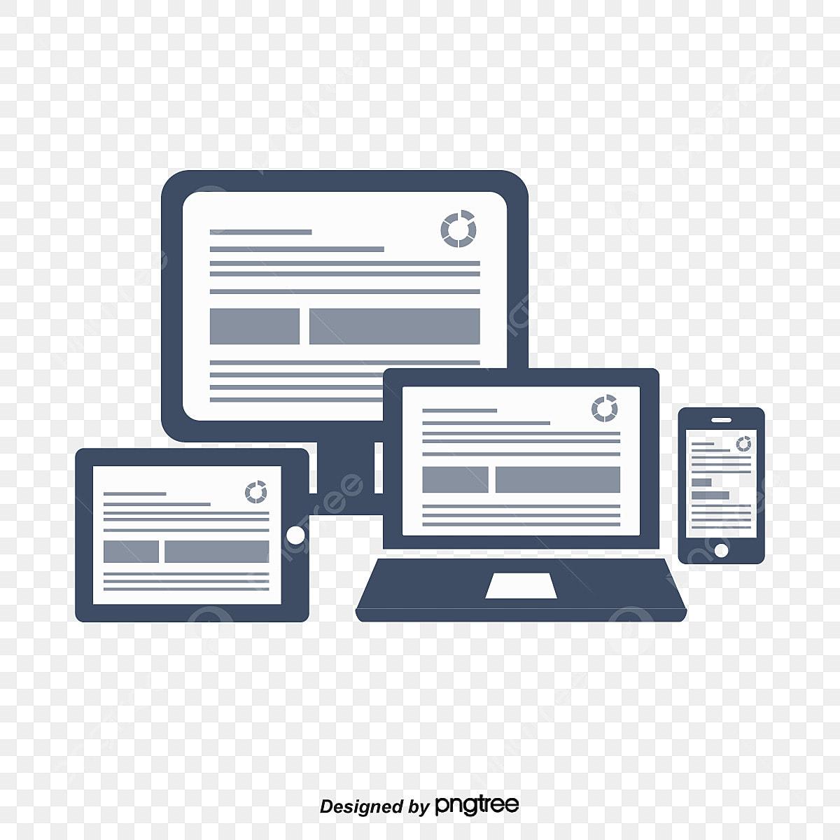 Platform Migration Software, Vector Material, Application