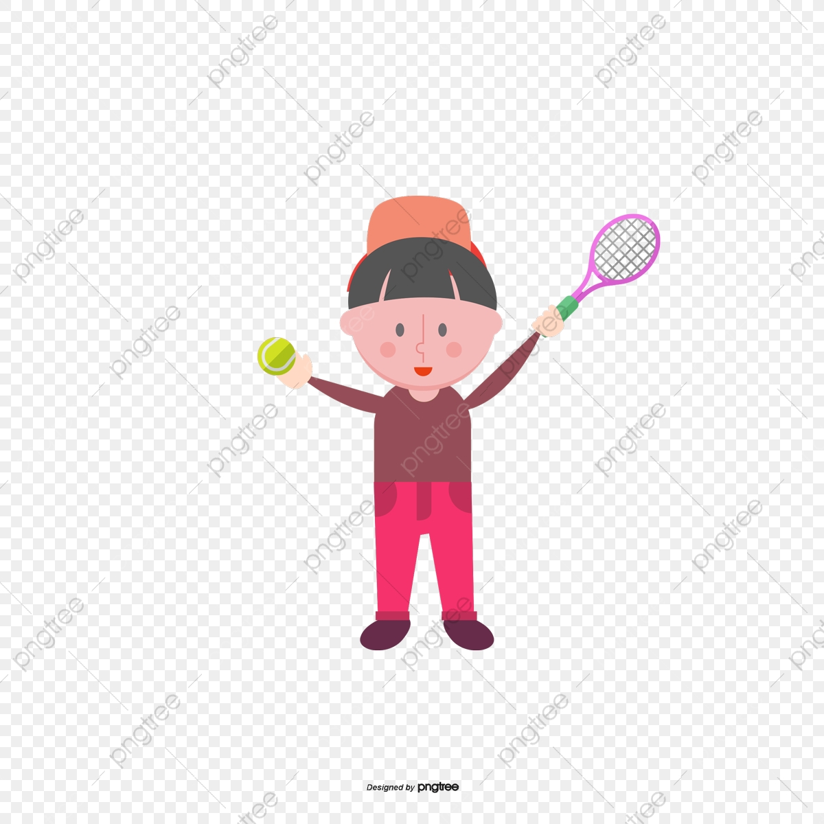 Google Image Result for  http://www.sparta7.com/media/wysiwyg/19880_tennis_for_newsletter_3.gif |  Idiomatic expressions, Tennis crafts, Tennis life