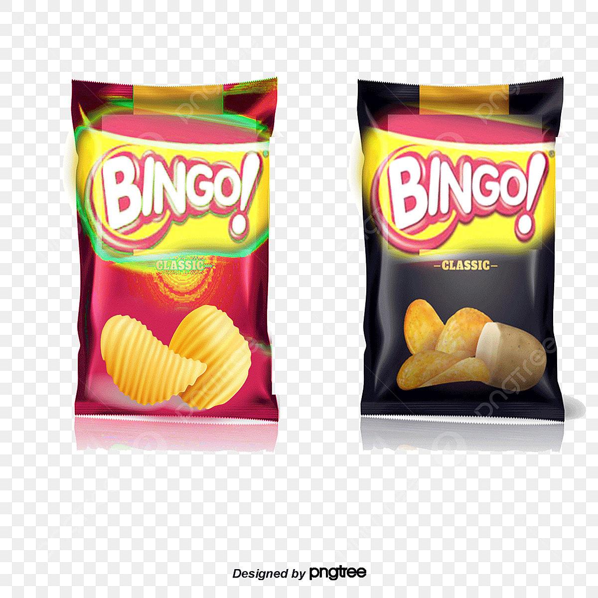 Pop Actual Product Packaging Design Color Vacuum Cartoon Png