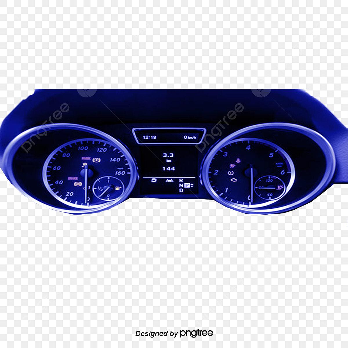 Porsche Cayenne Car Dashboard, Car Clipart, Car Dashboard, Porsche