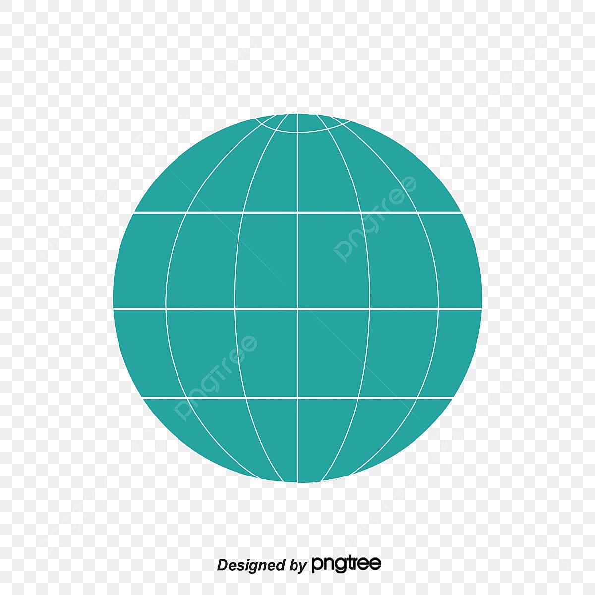 جوهرة حجز شلل كرة ارضية للتصميم Dsvdedommel Com