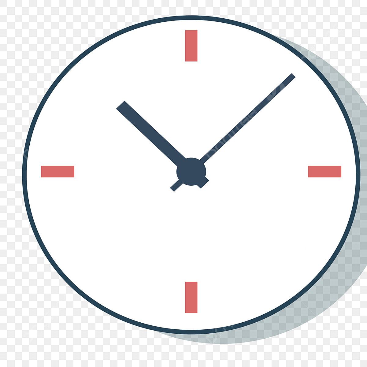 Free clock clipart - Cliparting.com