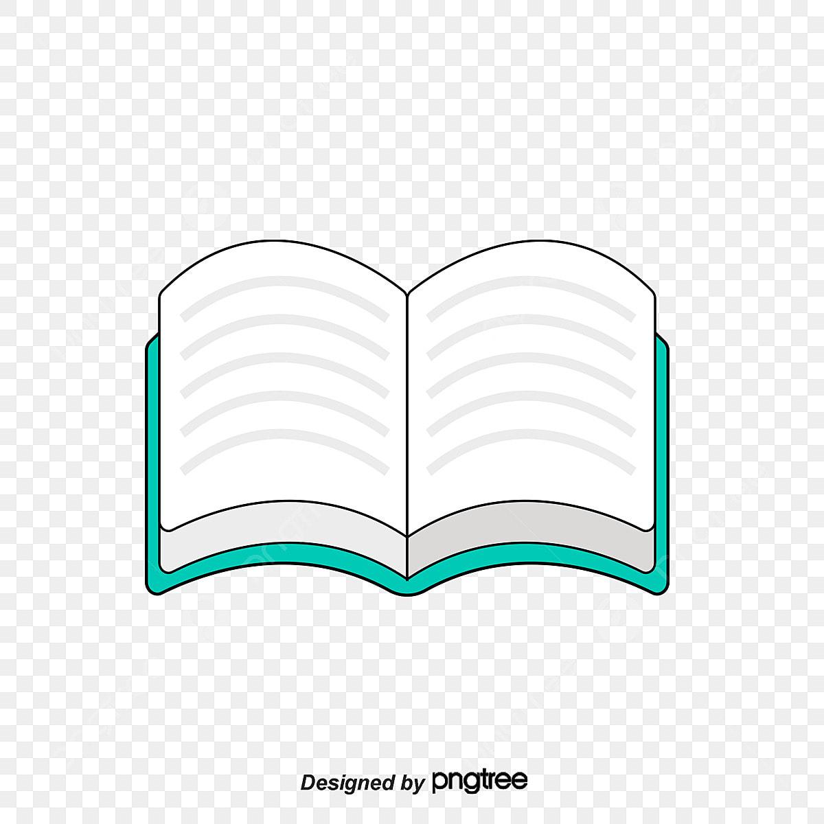 101 Gambar Buku Vektor Png Paling Hist Gambar Pixabay