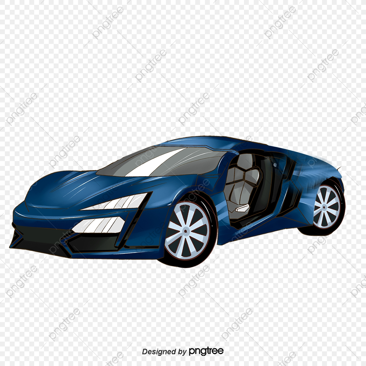 Red Sports Car Vector S Clipart Car Clipart Red Png Transparent Clipart Image And Psd File For Free Download