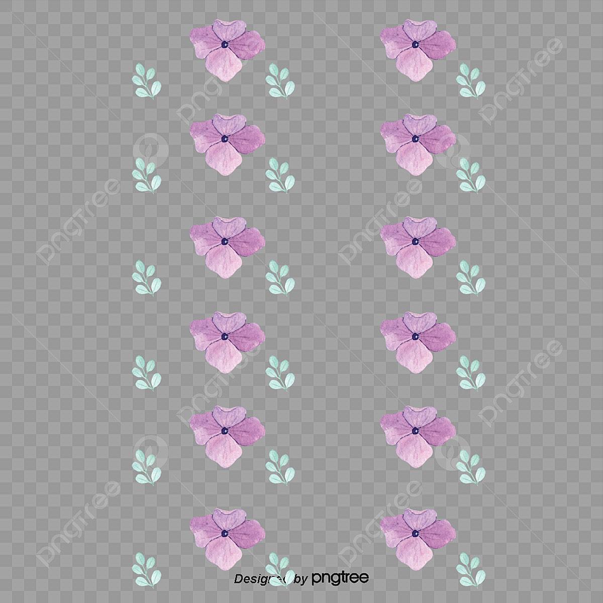 壁紙 可愛い ピンク 壁紙のコレクション