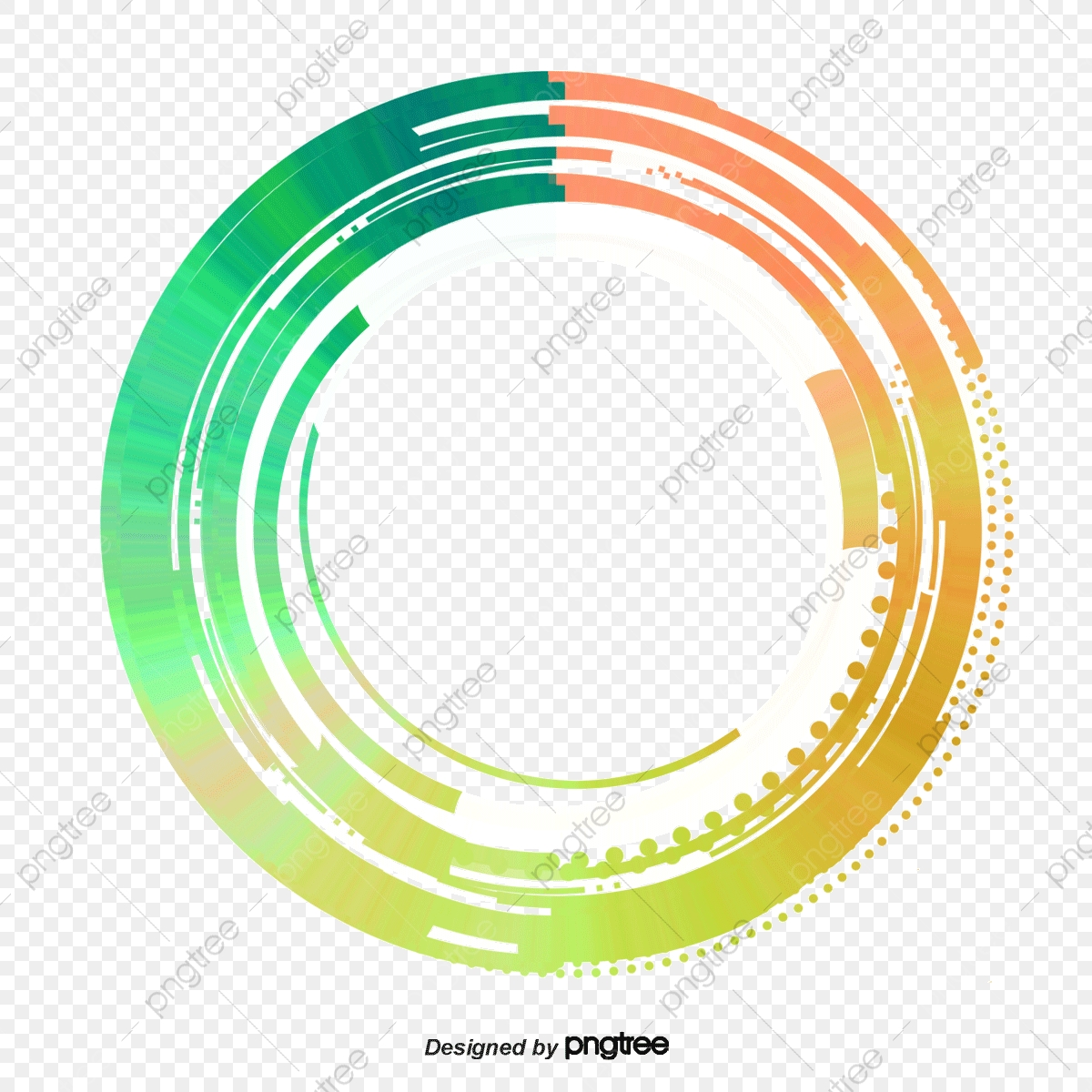 science and technology abstract circle science vector technology vector abstract vector png transparent clipart image and psd file for free download https pngtree com freepng science and technology abstract circle 2315827 html