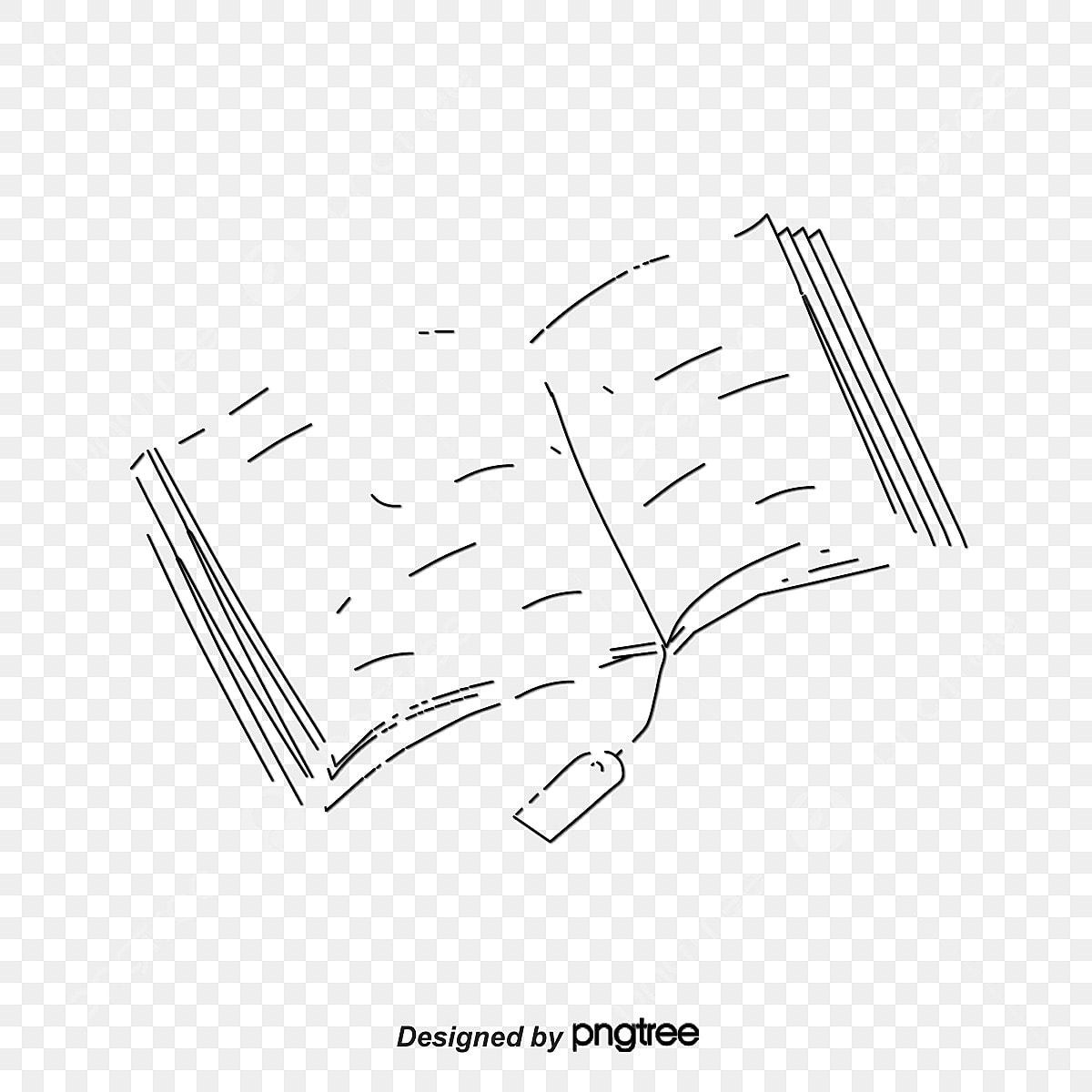 دفتر رسم كتاب رسم كتاب Png والمتجهات للتحميل مجانا