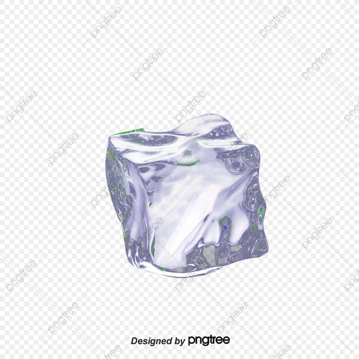ice png vector psd and clipart with transparent background for free download pngtree https pngtree com freepng square ice cubes 3121399 html