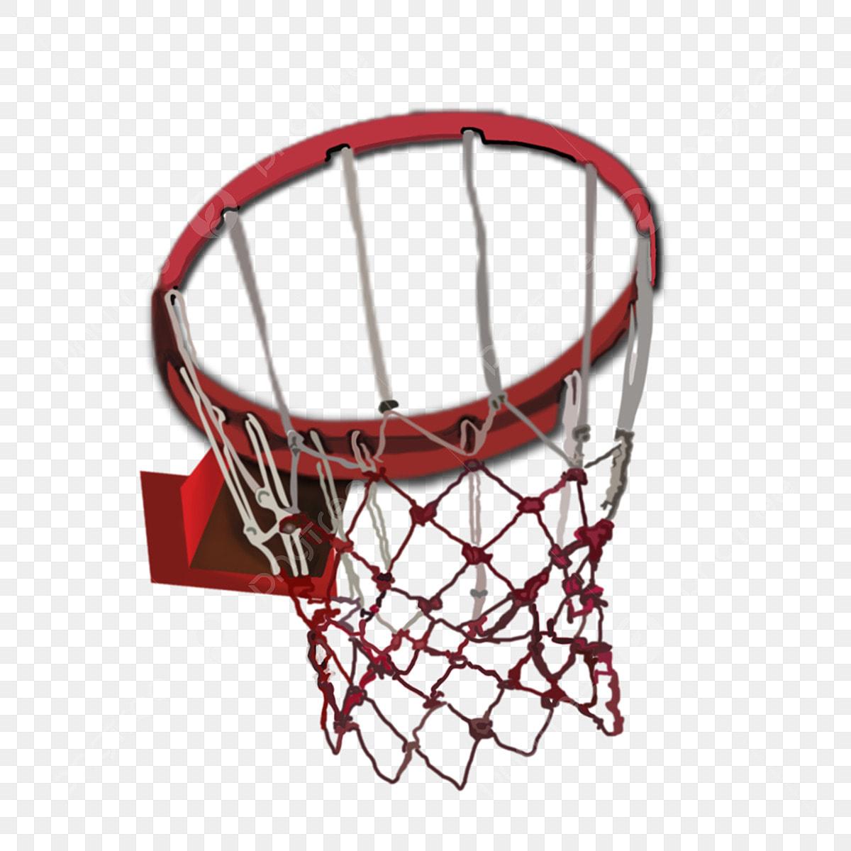 Dessin Tridimensionnel De Panier De Basket Ball Dessin Stereo