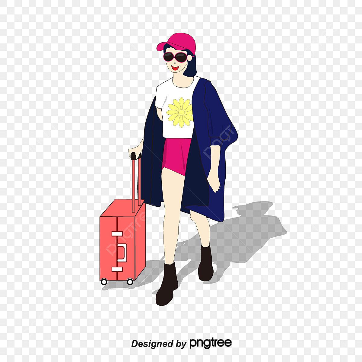 les femmes d  u00e2ge moyen de d u00e9placement voyage d  u00e2ge moyen