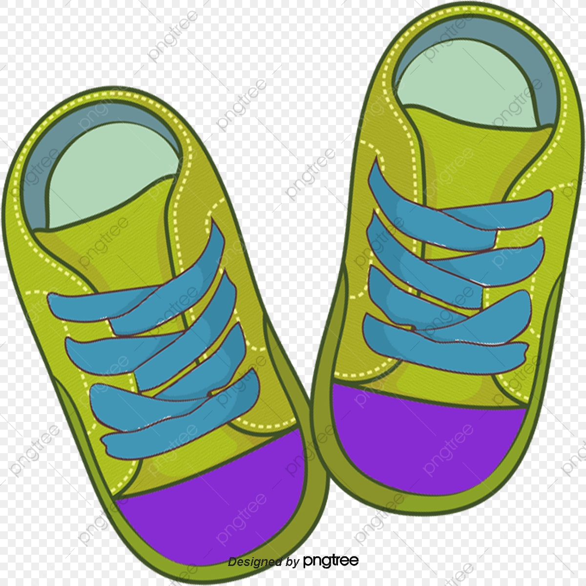 Vector Baby Shoes Baby Clipart Shoes Clipart Boys Png Transparent Clipart Image And Psd File For Free Download
