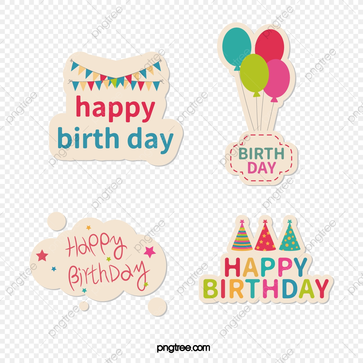 Commercial use resource upgrade to premium plan and get license authorization upgradenow · vector birthday stickers