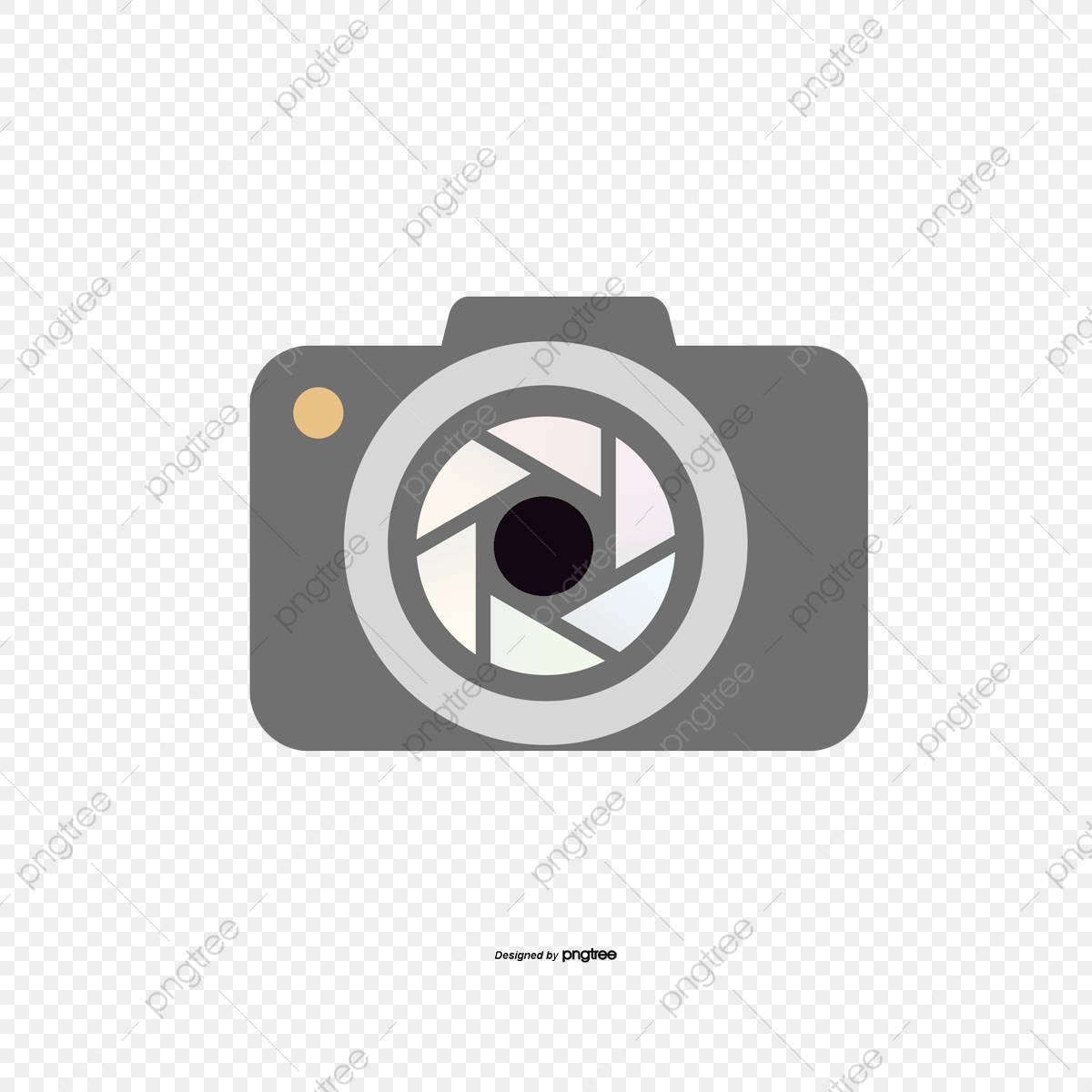 Vector Camera Logo Free Logo Design Template Golden Business Logo Company Culture Png Transparent Clipart Image And Psd File For Free Download
