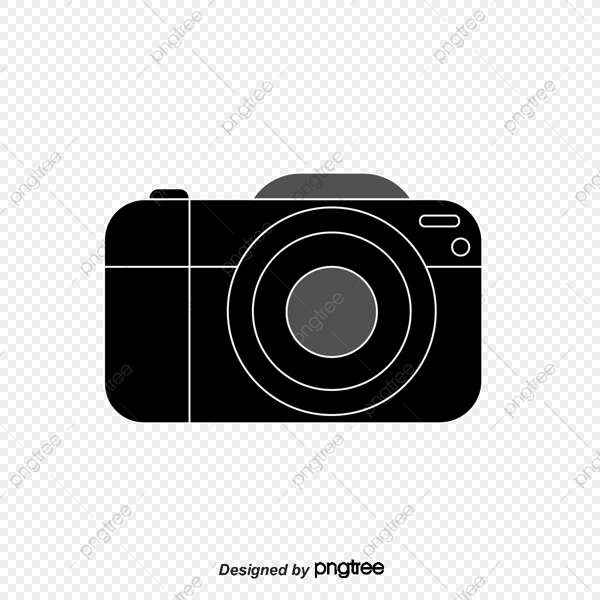 Camera Logo Png Images Vector And Psd Files Free Download On Pngtree